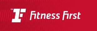 ff-logo-large